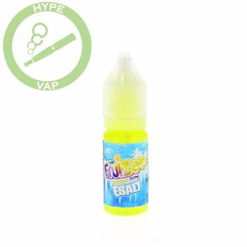 Esalt Rising Sun 10ml Fruizee