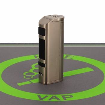 Jac Vapour Series-B 23mm...