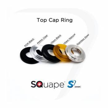 Top Cap Ring Pour SQuape...