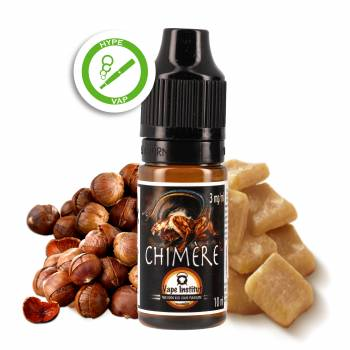 Chimere 10ML