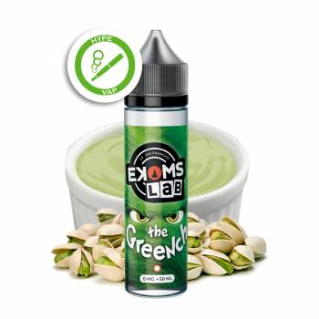 The Greench 50Ml