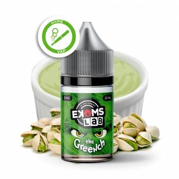 The Greench 20Ml