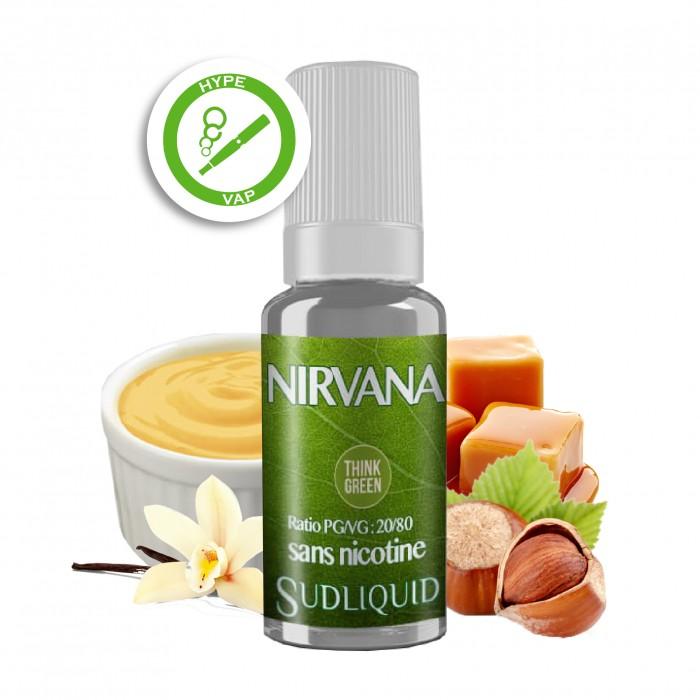 E liquide naturel végétal tabac caramel vanille Français toulouse