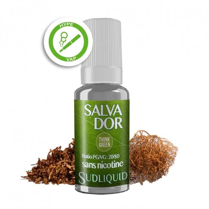 E liquide Tabac sec blond végétal naturel Toulouse cigarette électronique