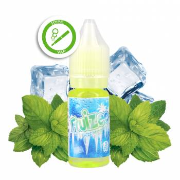 Icee Mint 10ml Fruizee