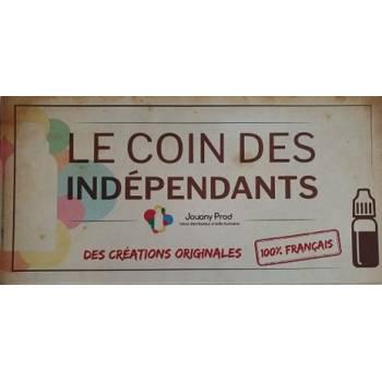 Tapis Vape Mat Le Coin des...