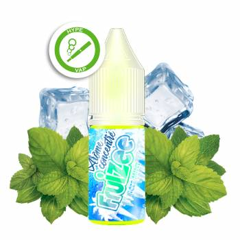 Concentré Ice Mint 10ML...