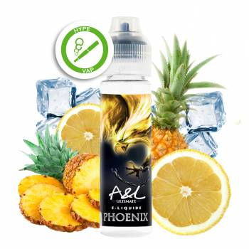 Ultimate Phoenix 50ML