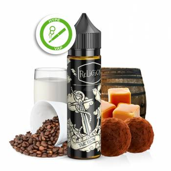 The Flow 50 ml Religion Juice