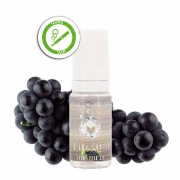 Arôme Black Grapes