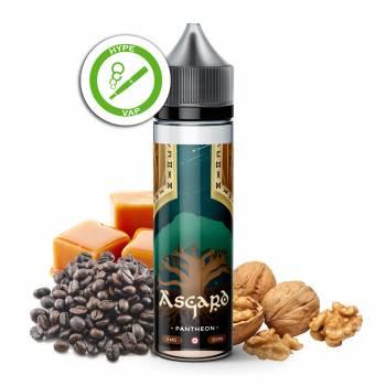 Asgard 50 ml Ekoms Pantheon