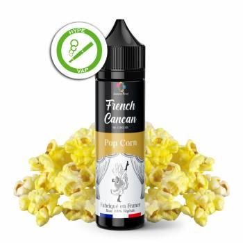 Pop Corn 30ml 00mg/ml...