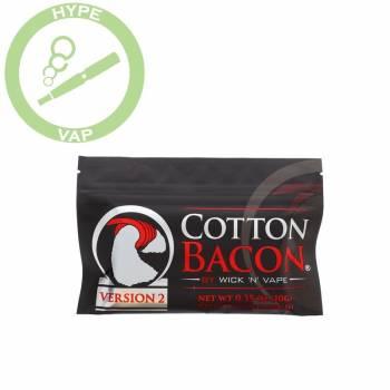 Coton Bacon V2.0