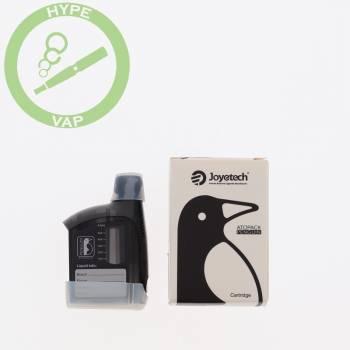 Cartouche Atopack Penguin