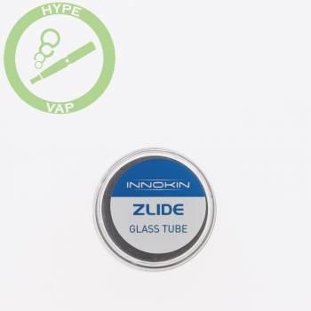 Pyrex pour Zlide