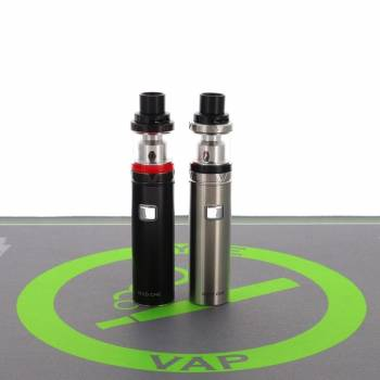 Kit Veco One Vaporesso
