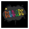 Manufacturer - KLLAK