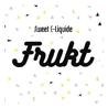 Manufacturer - Frukt