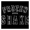 Manufacturer - Frozen Shake