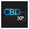 CBD XP