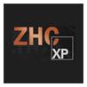 Manufacturer - ZHC
