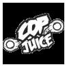 Manufacturer - Cop Juice