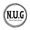 Manufacturer - NUG