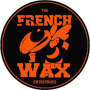French Wax Entreprises
