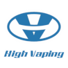 Manufacturer - High Vaping