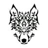 Vape Wolf