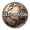 Les Explovapeurs