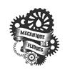 Manufacturer - Mécanique des Fluides