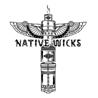 Native Wick