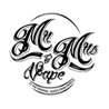 Manufacturer - Mr & Mrs Vape