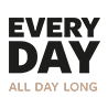 Everyday-liquid