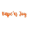 Manufacturer - Vape'N JOY
