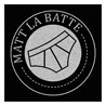 Manufacturer - Matt la Batte