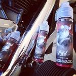 La légende RagnaROK !!!   Il faut bien des fruits rouges très frais pour refroidir ces cylindres maléfiques ! 😈😤🤟  https://hypevap.shop/fr/fruites/1064-ultimate-ragnarok-50ml.html  #eliquid #cigaretteelectronique #rockandroll #toulousemaville #vapenation #vapfrance #vapstagram #instavape